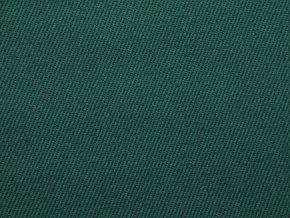 NORD 350/11 tmavě zelená / VELKOOBCHOD