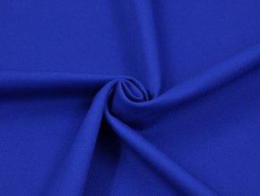 NORD 290/05 středně modrá ROYAL / VELKOOBCHOD