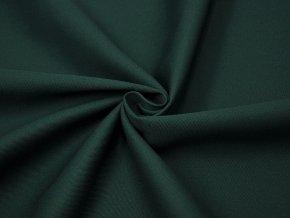 NORD 290/11 tmavě zelená / VELKOOBCHOD