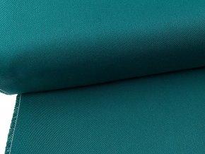 NORD 290 (81 zeleno-modrá PETROL) / VELKOOBCHOD