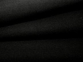 CANVAS 260/26 černá 150 cm / VELKOOBCHOD