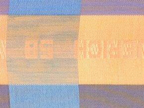 HUBERT (23123 SOLDI, kostky barevné) / VELKOOBCHOD