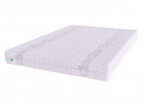 Potah na matrace