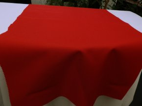KORDURA 350 (370 červená RED) / VELKOOBCHOD