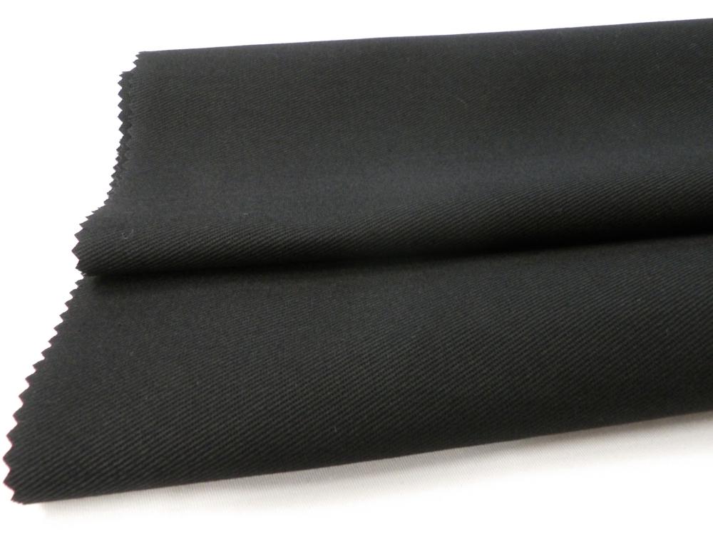 Mirtex NORD 290/28 tmavě šedá / METRÁŽ NA MÍRU Ceník: METRÁŽ: od 1 metrů