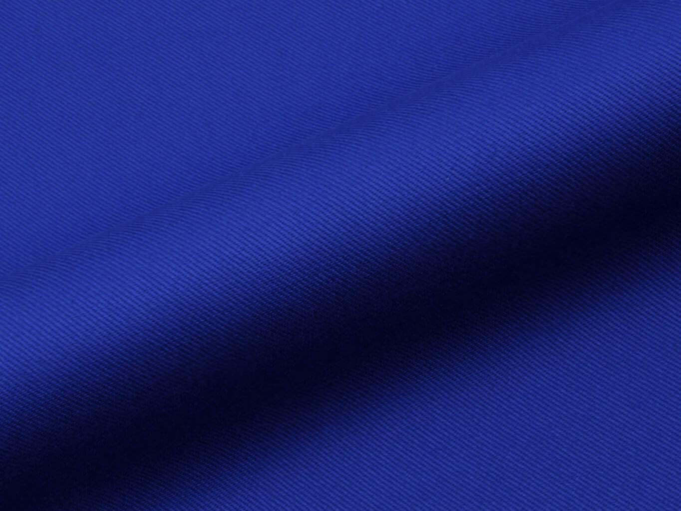 Mirtex NORD 350/05 středně modrá / METRÁŽ NA MÍRU Ceník: METRÁŽ: od 1 metrů