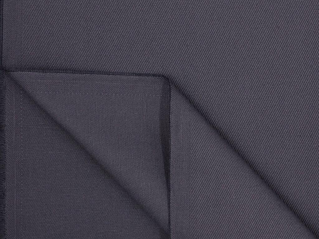 Mirtex NORD 350/28 tmavě šedá / METRÁŽ NA MÍRU Ceník: METRÁŽ: od 1 metrů