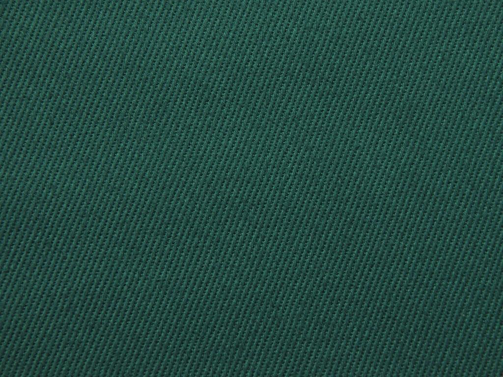 Mirtex NORD 350/11 tmavě zelená / VELKOOBCHOD Ceník: VELKOOBCHOD: po celých rolích, bez odvíjení