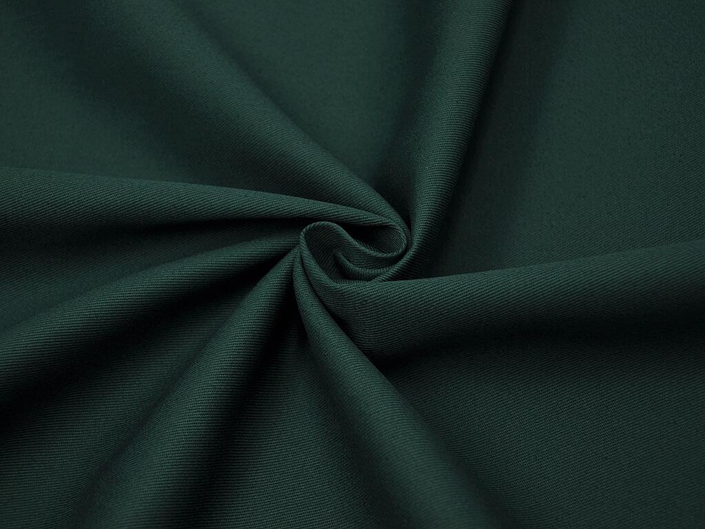 Mirtex NORD 290/11 tmavě zelená / VELKOOBCHOD Ceník: VELKOOBCHOD: po celých rolích, bez odvíjení