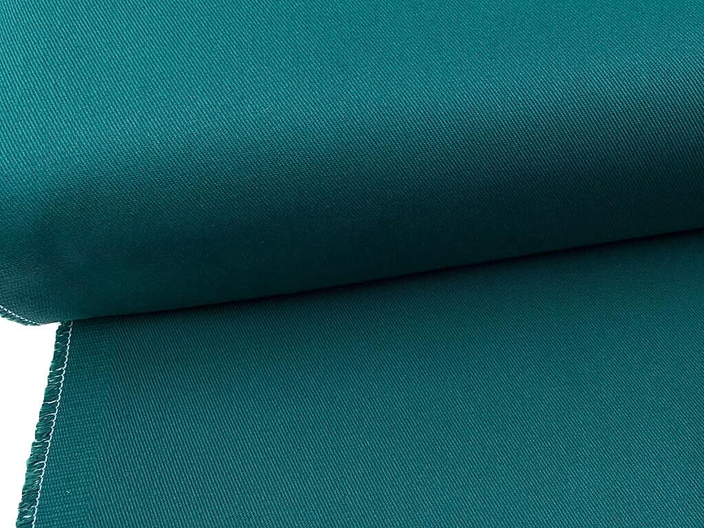Mirtex NORD 290 (81 zeleno-modrá PETROL) / VELKOOBCHOD Ceník: VELKOOBCHOD: po celých rolích, bez odv