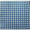 HABINA 125 (92321-11 Kostky modré 1cm)-142cm