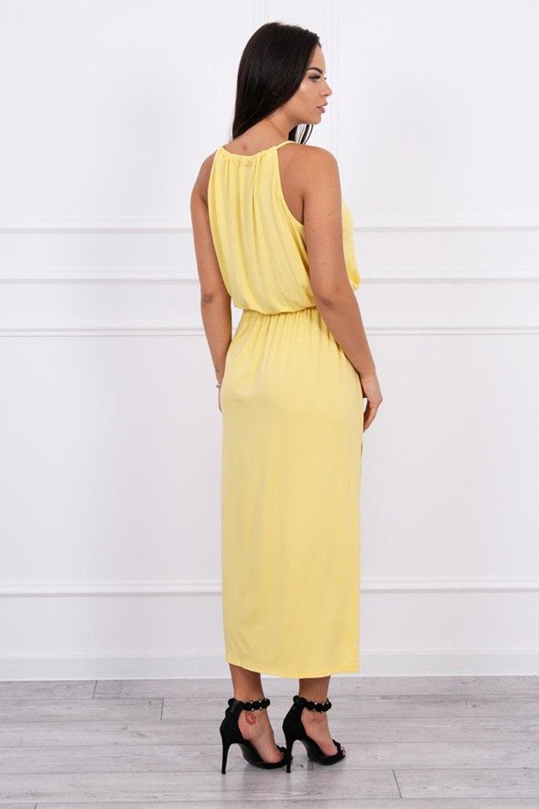 eng_pm_Boho-dress-with-fly-yellow-12718_2