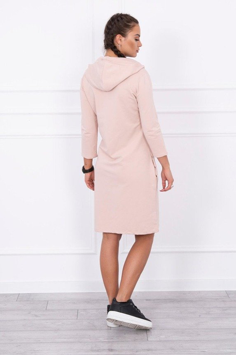 eng_pm_Dress-with-a-hood-and-pockets-powdered-pink-13379_2