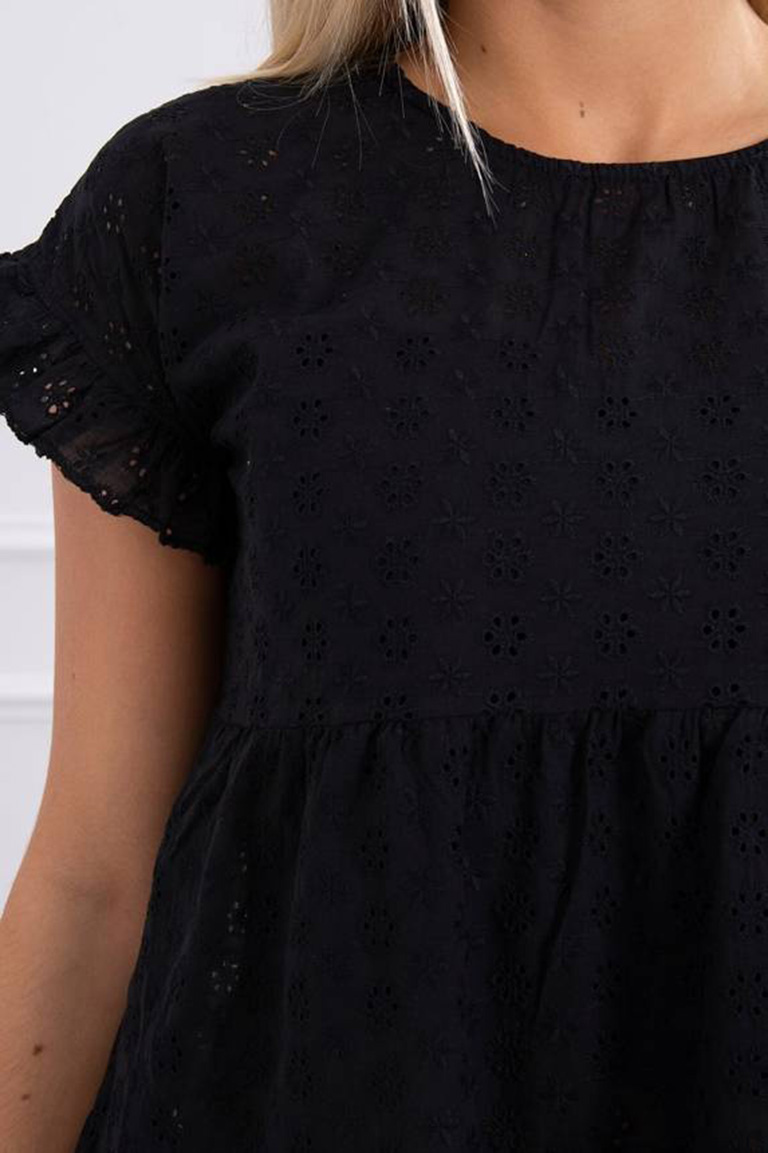eng_pm_Embroidered-flared-dress-black-19926_4