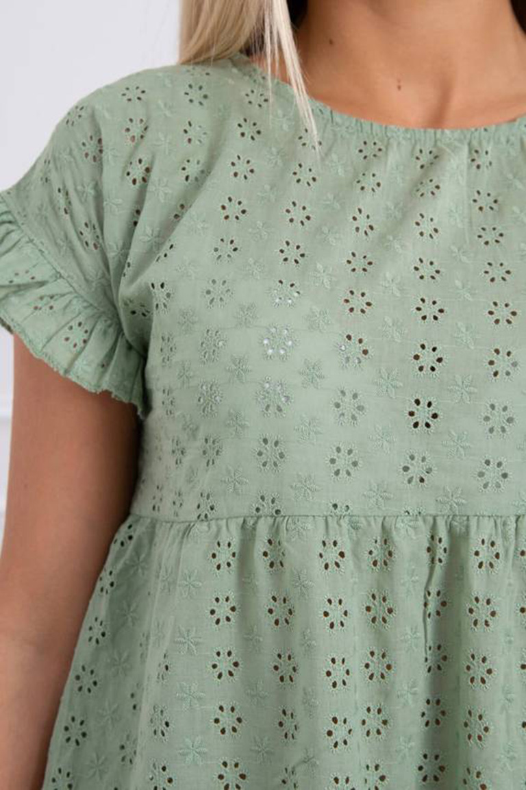 eng_pm_Embroidered-flared-dress-dark-mint-19928_4