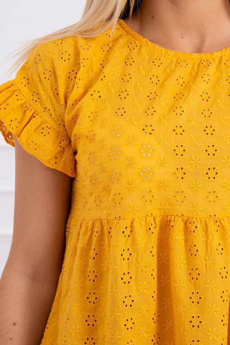 eng_pm_Embroidered-flared-dress-mustard-19923_4