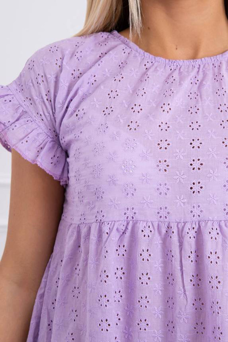 eng_pm_Embroidered-flared-dress-purple-19927_4