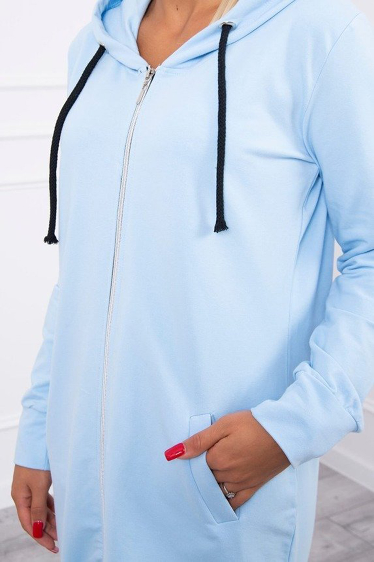 eng_pm_Hooded-dress-with-a-hood-azure-18214_4