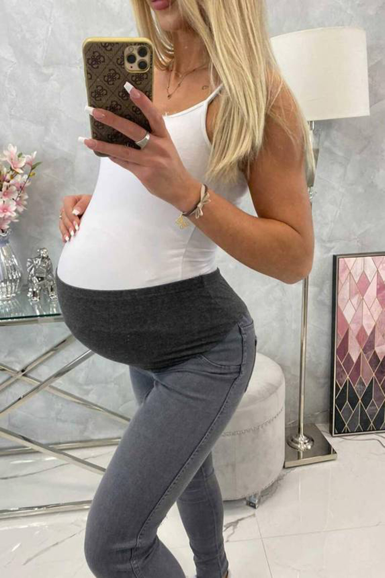 eng_pm_Maternity-jeans-graphite-19670_2