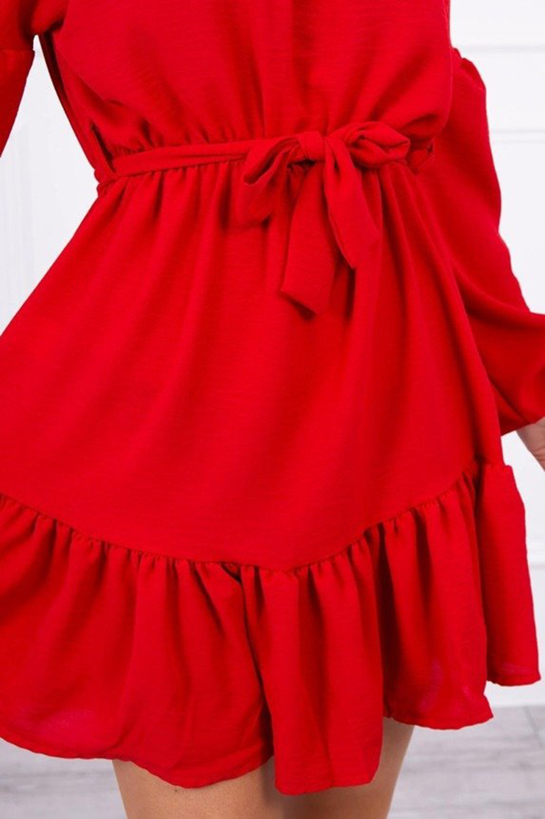 eng_pm_Off-the-shoulder-dress-red-17208_4