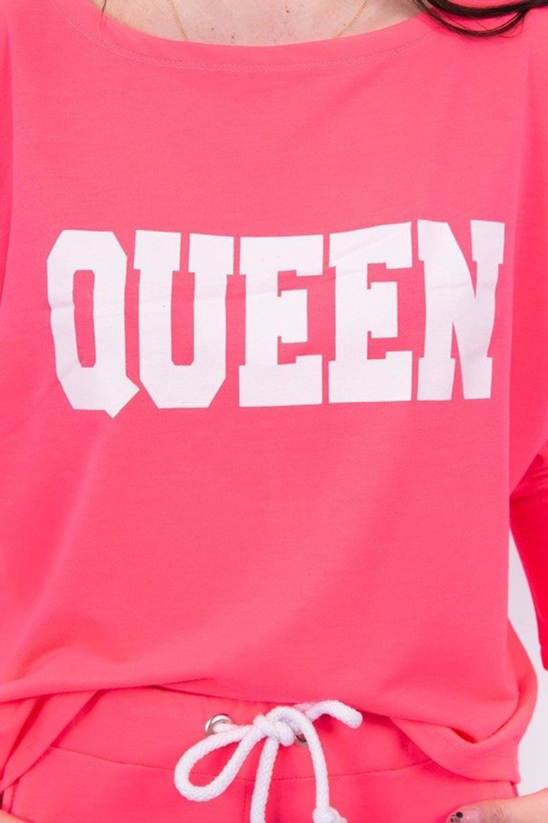 eng_pm_Set-with-Queen-print-pink-neon-17311_4