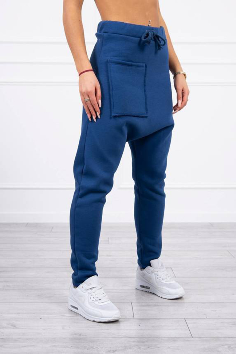 eng_pm_Set-with-pants-Baggy-jeans-12977_2