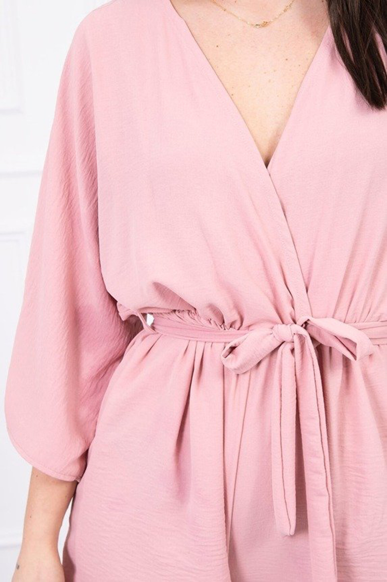 eng_pm_Suit-with-batwings-dark-pink-17280_4