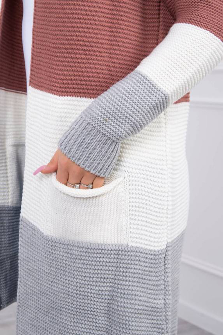 eng_pm_Sweater-Cardigan-in-the-straps-серый-темно-розовый-19601_4