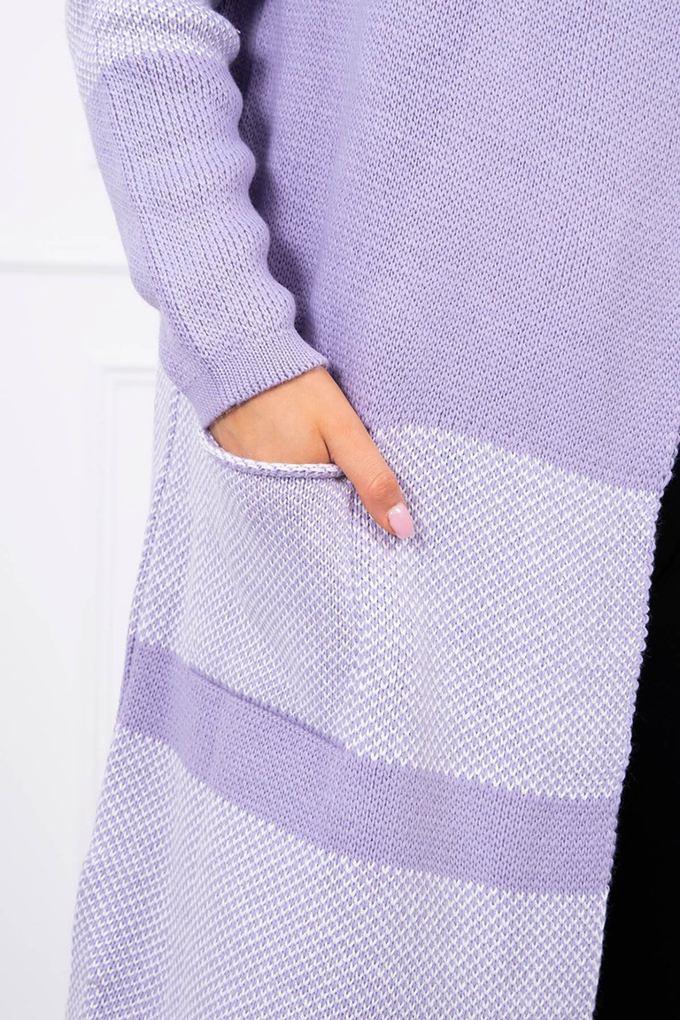 eng_pl_Lapel-sweater-purple-17636_3