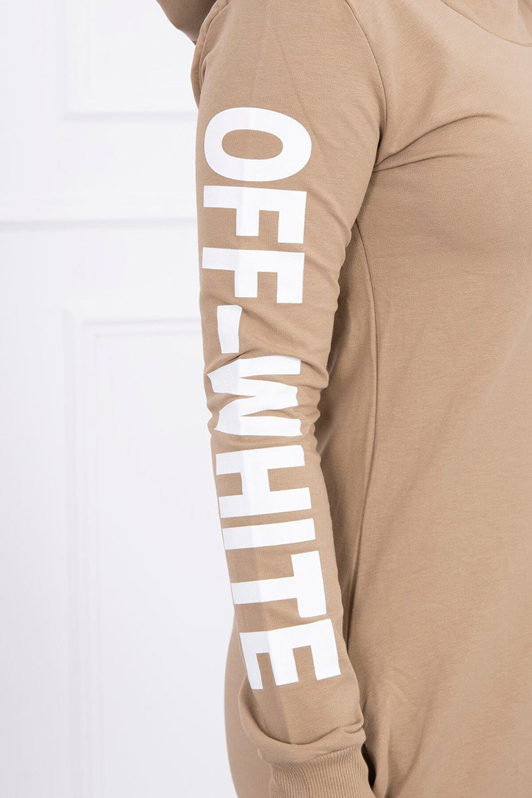 eng_pl_Dress-Off-White-camel-15797_4