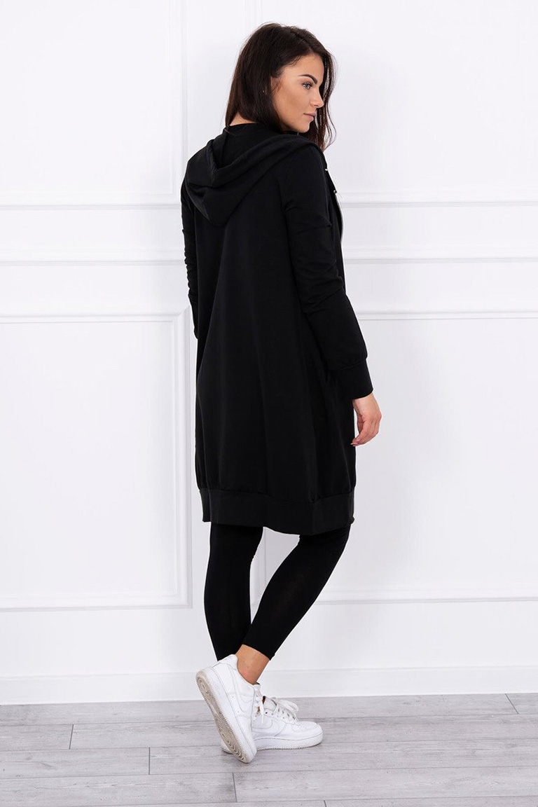 eng_pl_Hooded-dress-with-a-hood-black-12829_3