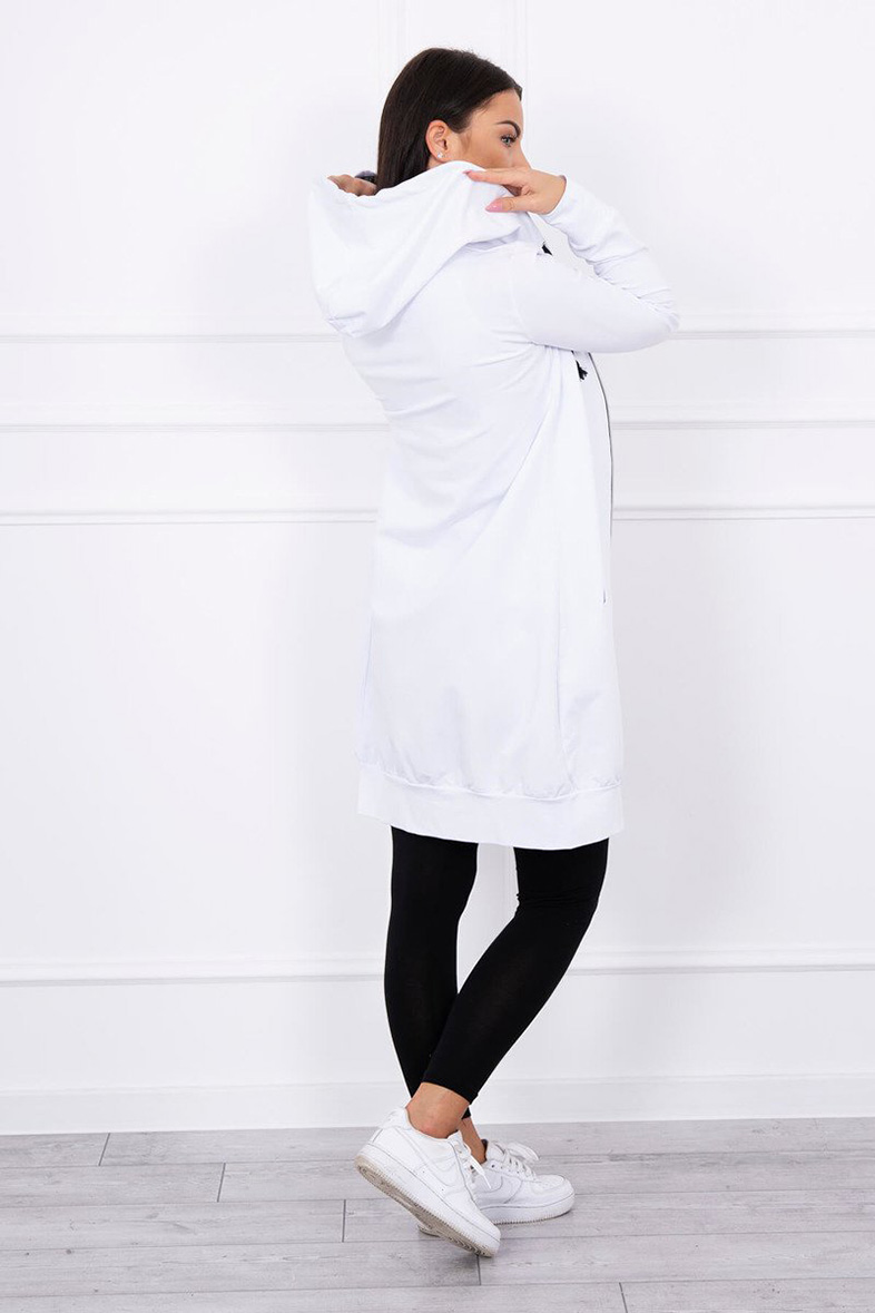 eng_pl_Hooded-dress-with-a-hood-white-12827_3