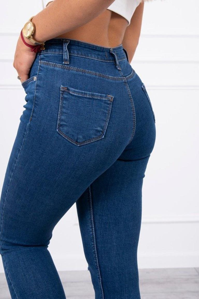 eng_pm_Denim-jeans-ripped-17983_3