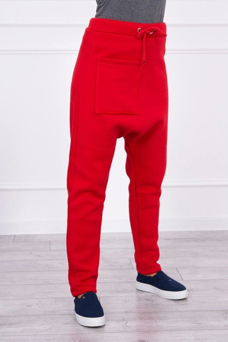 eng_pm_Set-with-pants-Baggy-red-12981_3