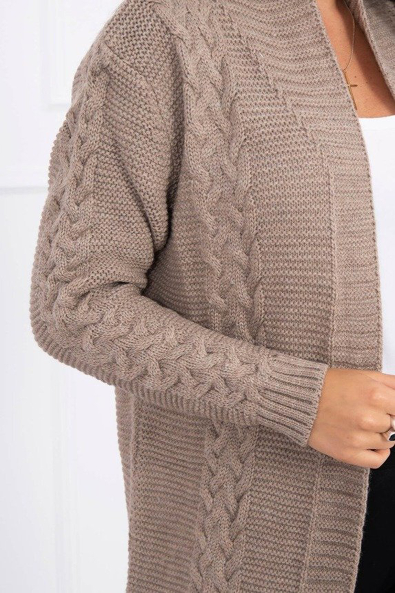 eng_pm_Sweater-Cardigan-weave-the-braid-capuccino-15735_3