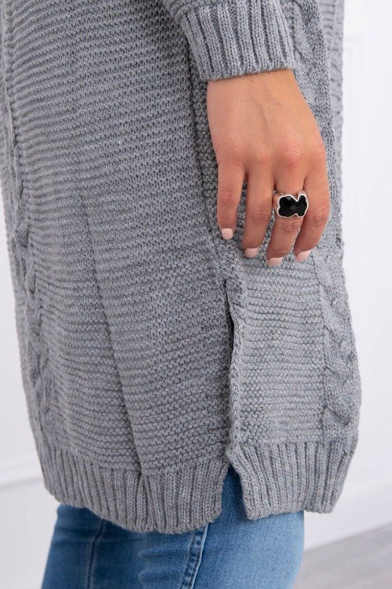 eng_pm_Sweater-Cardigan-weave-the-braid-gray-15401_4