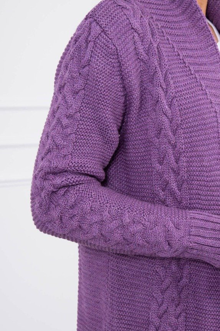 eng_pm_Sweater-Cardigan-weave-the-braid-purple-17602_4