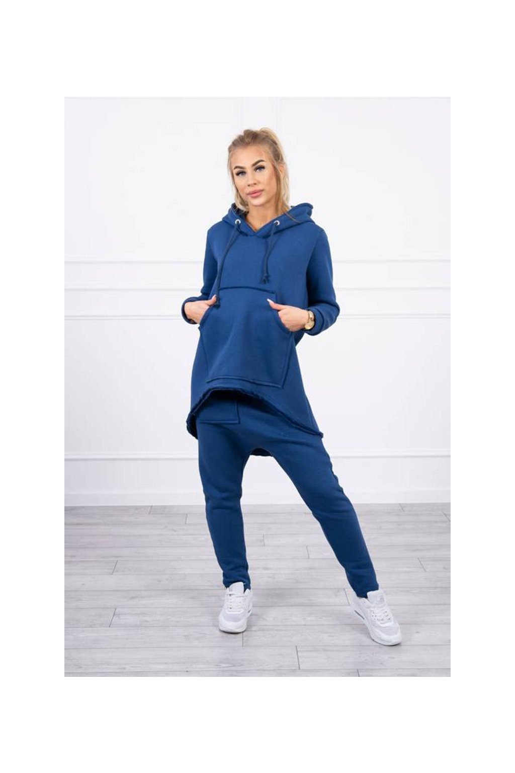 eng pm Set with pants Baggy jeans 12977 1