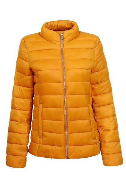 Women s thin down jacket (4)