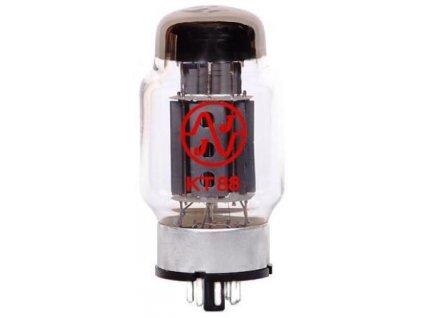 Elektronka KT88 JJ