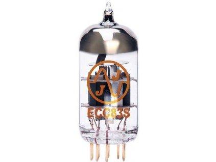 Elektronka ECC83S JJ GOLD