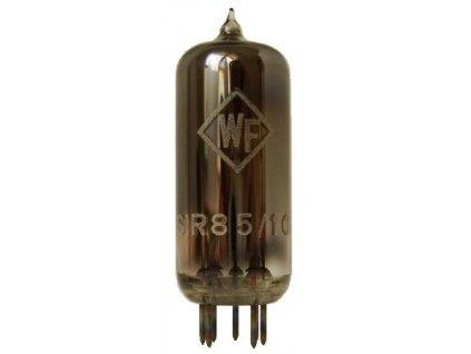Elektronka StR 85/10