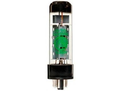 Elektronka EL34 Electro-Harmonix