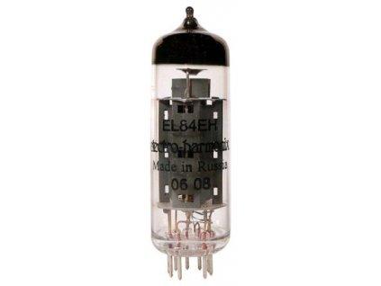 Elektronka EL84 Electro-Harmonix