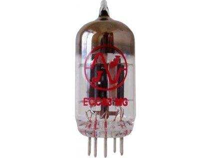 Elektronka ECC83MG JJ