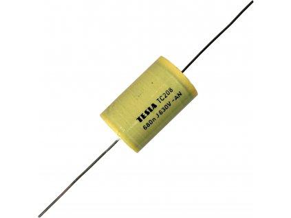 tc208 680n