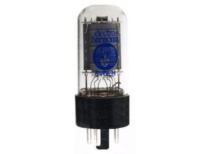 Elektronka 6V6GT Electro-Harmonix