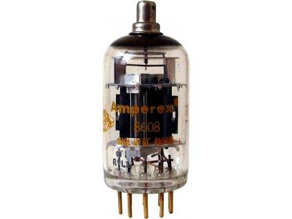 Elektronka 8608