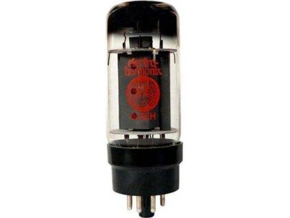 Elektronka 6L6 Electro-Harmonix