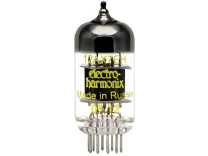 Elektronka 12AX7 Electro-Harmonix